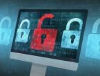 Ruski hakeri iskoristili Instagram Britney Spears za širenje malwarea