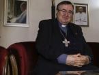 Kardinal Puljić: Međugorje je jedna od najvećih ispovjedaonica u Europi