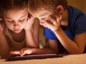 Prikuplja li YouTube nezakonito podatke o djeci?