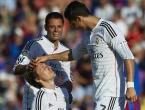 Zlatna lopta: Ronaldo favorit za obranu naslova