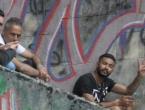Migranti počinili niz kaznenih djela