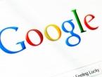 Korisnici bijesni na Google zbog skrivenog mikrofona