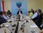 Vlada HNŽ-a na prvoj idućoj sjednici razmotrit će zahtjeve Sindikata zdravstva