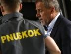 Milanu Bandiću ukinut pritvor