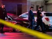 Učenica 6. razreda u pucnjavi ranila tri osobe