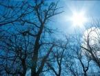 U Bosni danas sunčano, u Hercegovini pretežno oblačno vrijeme