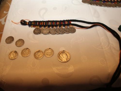Mile i Ana Ćuk svojim rukama stvaraju nesvakidašnje predmete