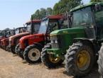 Poljoprivrednici prijete prosvjedima