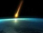 Asteroid veći od onog koji je izbrisao dinosaure se približio Zemlji