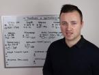 Ivan Lovrić objasnio troškove života u Njemačkoj
