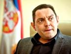 Iskompleksiran i neostvaren: Više Bakira, manje BiH