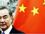 Kina: SAD je najveći svjetski izvor nestabilnosti
