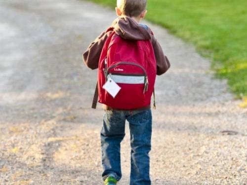 Sindikata učitelja HNŽ: Projekt 'Jedan predmet - jedan udžbenik' nelogičan