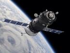 Kina u orbitu lansirala prvi alžirski telekomunikacijski satelit