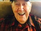 20 savjeta mudrog 100-godišnjaka zbog kojih život može biti ljepši