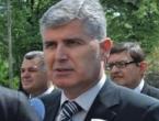 Čović: Preustroj Federacije vodi nestanku Hrvata!