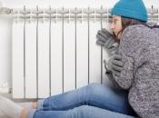 Kako zagrijati dom po velikim hladnoćama