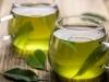 Redovito ispijanje zelenog čaja može vam pomoći da živite zdravije i duže