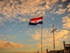 Predloženo proglašavanje Dana Hrvata izvan RH