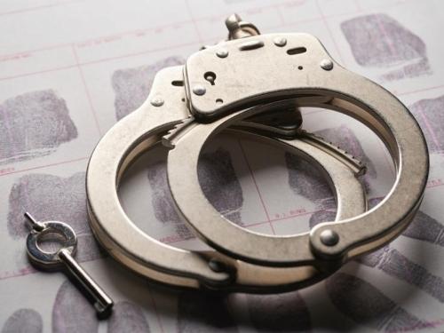 Uhićeni roditelji pretučene 2,5-godišnje djevojčice