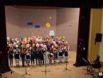 """Najava: Koncert - 20 godina zbora """"Djeca Rame"""""""