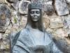 Na današnji dan 1478. godine u Rimu je preminula kraljica Katarina