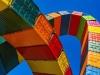 Zbog trgovinskog rata s SAD-om pali kineski uvoz i izvoz