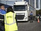 Njemačka: U hladnjači pronađeno 11 migranata