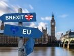 Britanija odlazi bez sporazuma