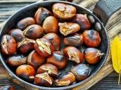 5 razloga zbog kojih moramo češće jesti kestene