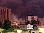 Dva desetljeća od NATO bombardiranja SRJ