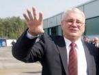 Nesvakidašnji potez: Direktor tvrtke u Hrvatskoj posudio radnicima novac da vrate dugove