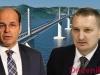 Ministar pravosuđa BiH oštro odgovorio Osmanoviću po pitanju tužbe zbog Pelješkog mosta