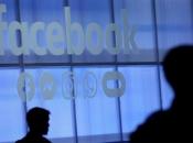 Status da ne dopuštate Instagramu i Facebooku korištenje podataka nema smisla