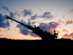 Rusija ponudila da bude domaćin mirovnih pregovora o Nagorno-Karabahu