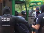 Njemačka: Specijalne jedinice policije uhitile četvoricu hrvatskih državljana