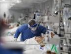 Trideset milijuna slučajeva zaraze koronavirusom u svijetu