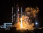 Mlade znanstvenice u Kirgistanu grade prvi kirgistanski satelit
