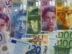 Vlada Federacije odbila konverziju 'švicarca' u KM