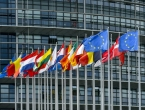 Lideri EU dogovorili zatvaranje vanjske granice bloka