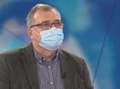 Hrvatska sa 643 nove zaraze koronavirusom, 32 osobe umrle