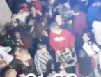 Mjere ne vrijede za klubove u Sarajevu