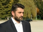 Suljagić ljubomoran jer se Čović susreo s Angelom Merkel