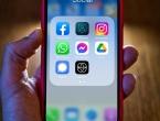 Pali Instagram, Facebook Messenger i WhatsApp: Korisnici diljem svijeta prijavljuju kvarove