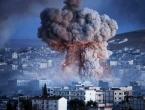 Vijeće sigurnosti UN-a usvojilo rezoluciju o Siriji