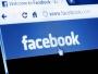 VIDEO: Facebook objavio najveće trendove u 2013.