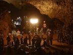 Tajlandski dječaci podijelili iskustva nakon izlaska iz pećine