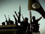 Interpol raspisao još dvije crvene potjernice za bh ISIL-ovcima
