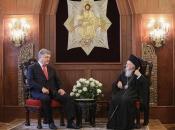 Stvara li se u Ukrajini neovisna pravoslavna crkva?