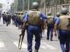 Krenula uhićenja na Šri Lanki nakon terorističkih napada